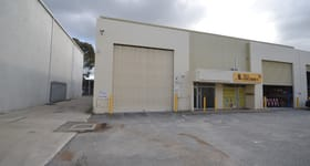 Factory, Warehouse & Industrial commercial property for lease at 5/25 Frederick Street Belmont WA 6104