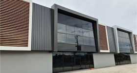 Offices commercial property for lease at Unit 4, 98-100 Derby Street Pascoe Vale VIC 3044
