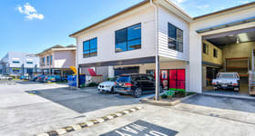 Offices commercial property for lease at 3/8 St Jude Court Browns Plains QLD 4118