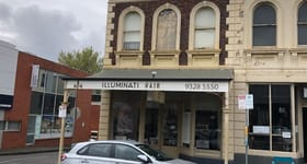 Shop & Retail commercial property for lease at 118 Errol Street North Melbourne VIC 3051