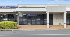 Offices commercial property for lease at 1/17 Waterloo Street Cleveland QLD 4163