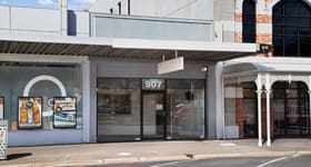 Shop & Retail commercial property for lease at 907 Sturt Street Ballarat Central VIC 3350