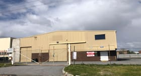Factory, Warehouse & Industrial commercial property for lease at 49-53 Poole Street Welshpool WA 6106