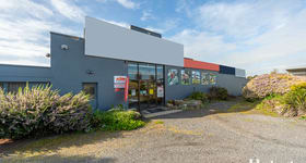 Factory, Warehouse & Industrial commercial property for lease at 130 PENOLA ROAD Mount Gambier SA 5290