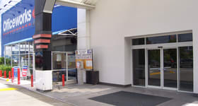 Showrooms / Bulky Goods commercial property for lease at 59 Nerang Street Southport QLD 4215