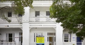 Offices commercial property for lease at 51 Cardigan Place Albert Park VIC 3206