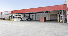 Factory, Warehouse & Industrial commercial property for lease at 982-986 Port Road Albert Park SA 5014