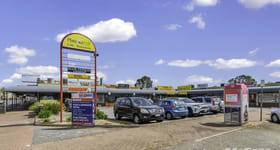 Shop & Retail commercial property for lease at 3 & 5/34 Henley Beach Road Mile End SA 5031
