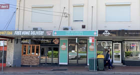 Shop & Retail commercial property for lease at Shop 319/317-321 Penshurst Street Willoughby NSW 2068