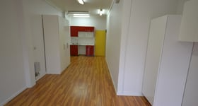 Offices commercial property for lease at Suite 1/239 Marrickville Rd Marrickville NSW 2204
