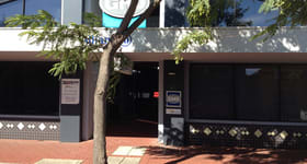 Hotel, Motel, Pub & Leisure commercial property for lease at Unit 1B/10 Victoria Street Bunbury WA 6230