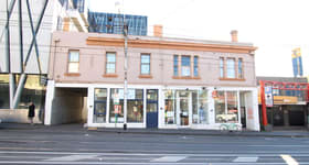 Showrooms / Bulky Goods commercial property for lease at 255-259 Bridge Road Richmond VIC 3121