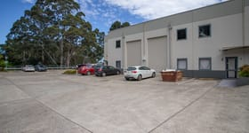 Factory, Warehouse & Industrial commercial property for lease at 8/12 Loyalty Road North Rocks NSW 2151