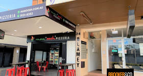 Other commercial property leased at Revesby NSW 2212