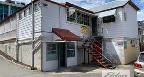 Medical / Consulting commercial property for lease at 9 Browning Street South Brisbane QLD 4101