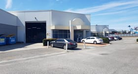 Showrooms / Bulky Goods commercial property for lease at Units 3 & 4, 2 Purdy Place Canning Vale WA 6155