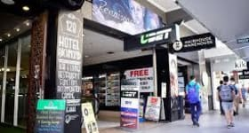 Other commercial property for lease at 130 Rundle Mall Adelaide SA 5000
