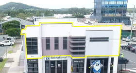 Offices commercial property for lease at Suite 3/94 York Street Beenleigh QLD 4207
