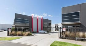 Factory, Warehouse & Industrial commercial property for lease at 13 - 88 Wirraway Drive Port Melbourne VIC 3207