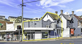 Offices commercial property for lease at 170 Railway Parade Kogarah NSW 2217