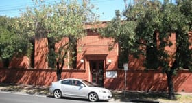 Offices commercial property for lease at Portion of/135 Greenhill Road Unley SA 5061