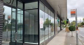 Offices commercial property for lease at 57 Lower Heidelberg Road Ivanhoe VIC 3079