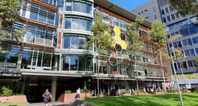 Offices commercial property for lease at 223/838 Collins Street Docklands VIC 3008