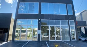 Medical / Consulting commercial property for lease at 54 Doggett Street Newstead QLD 4006