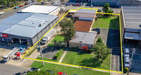 Factory, Warehouse & Industrial commercial property for lease at 12 Glentanna Street Kedron QLD 4031