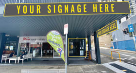 Medical / Consulting commercial property for lease at Shop 3/113 Scarborough Street Southport QLD 4215