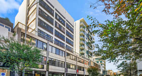 Medical / Consulting commercial property for lease at Suite 201/332-342 Oxford Street Bondi Junction NSW 2022
