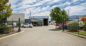 Showrooms / Bulky Goods commercial property for lease at Unit 1, 65-67 Catalano Circuit Canning Vale WA 6155