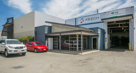 Offices commercial property for lease at Unit 1, 65-67 Catalano Circuit Canning Vale WA 6155