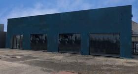 Development / Land commercial property for lease at 454-470 Racecourse Road Flemington VIC 3031