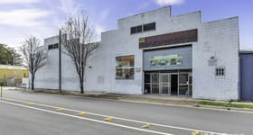 Factory, Warehouse & Industrial commercial property for lease at 34-40 Lipson Street Port Adelaide SA 5015
