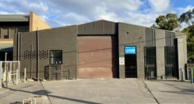 Factory, Warehouse & Industrial commercial property for lease at 258 Dundas Street Preston VIC 3072