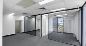 Offices commercial property for lease at 1/41 York Road Ingleburn NSW 2565