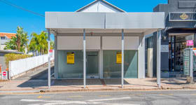 Offices commercial property for lease at 18 Racecourse Road Hamilton QLD 4007