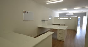 Offices commercial property for lease at 7/69 Hay Street Subiaco WA 6008
