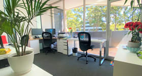 Offices commercial property for lease at 1/11 Lord Street Botany NSW 2019