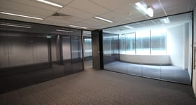 Offices commercial property for lease at Level 6, 162/10 Park Road Hurstville NSW 2220