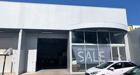 Factory, Warehouse & Industrial commercial property for lease at 6/117 Minjungbal Drive Tweed Heads South NSW 2486
