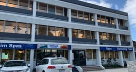 Offices commercial property for lease at 383-385 Pacific Highway Artarmon NSW 2064