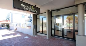 Offices commercial property for lease at 166A Scarborough Beach Road Mount Hawthorn WA 6016