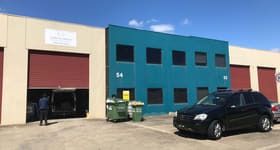Factory, Warehouse & Industrial commercial property for lease at 54/266 Osborne Avenue Clayton South VIC 3169