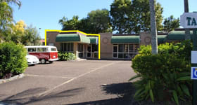 Medical / Consulting commercial property for lease at Unit 1/12 Vanessa Blvd Springwood QLD 4127