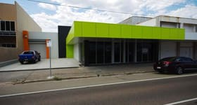 Shop & Retail commercial property for lease at 544 Sturt Street Townsville City QLD 4810