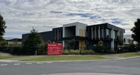 Factory, Warehouse & Industrial commercial property for lease at 3/373 Foleys Road Deer Park VIC 3023
