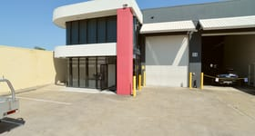 Showrooms / Bulky Goods commercial property for lease at Unit 2/33 Achievement Crescent Acacia Ridge QLD 4110