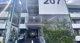 Offices commercial property for lease at 25B/207 Currumburra Road Ashmore QLD 4214